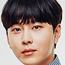 Coffee, Please-Yong Joon-Hyung1.jpg