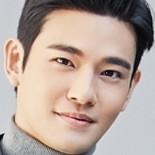 Kangnam Scandal-Im Yoon-Ho.jpg