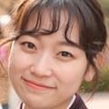 Queen of Ring-Kim Seul-Gi.jpg
