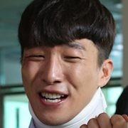 Commitment-Dong Hyun-Bae.jpg