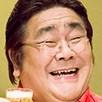 Itazurana Kiss The Movie 3-Hidehiko Ishizuka.jpg