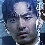 Voice 2-Lee Jin-Wook1.jpg