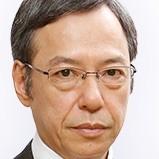 Good Doctor-Itsuji Itao.jpg