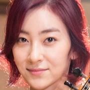 Still 17-Wang Ji-Won.jpg