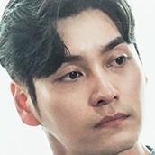 The Smile Has Left Your Eyes-Min Woo-Hyuk.jpg