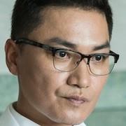Heart Surgeons-Jo Jae-Yun.jpg