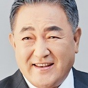 Kangnam Scandal-Lim Chae-Mu.jpg