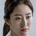 Life on Mars (Korean Drama)-Jeon Hye-Bin.jpg