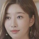 Matrimonial Chaos (Korean Drama)-Kim Ga-Ram.jpg