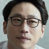 Room No. 9-Min Sung-Wook.jpg