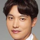 Live or Die-Song Jong-Ho.jpg