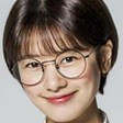 My Father is Strange-Jung So-Min.jpg