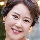 My Only One-Cha Hwa-Yeon.jpg