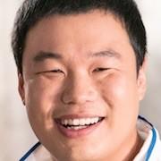 Still 17-Jo Hyun-Sik.jpg