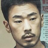 The Smile Has Left Your Eyes-Kim Seo-Kyung.jpg