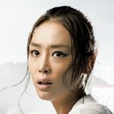 Haeundae-Hye-wonKang.jpg