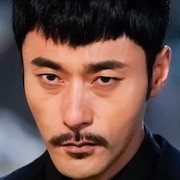 The Last Empress-Yoon Joo-Man.jpg