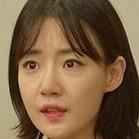 My Only One-Im Ji-Hyun.jpg