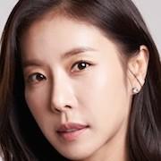 About Her-Han Eun-Jung.jpg
