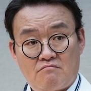 Heart Surgeons-Cha Soon-Bae.jpg