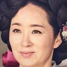 The Tale of Nokdu-Yun Yoo-Sun.jpg