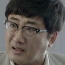 Lovely Horribly-Ryu Tae-Ho.jpg