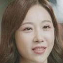 Matrimonial Chaos (Korean Drama)-Yoon Hye-Kyung.jpg