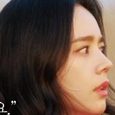 Mistress (Korean Drama)-Han Ga-In.jpg