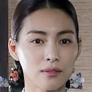 Detective K-Living Dead-Kim Jung-Hwa.jpg