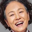 Live or Die-Lee Sang-Sook.jpg