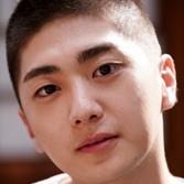 Twelve Nights (Korean Drama)-Lee Gun-Woo.jpg