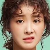 Live or Die-Lee Si-Young.jpg