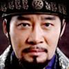 Seondeok-Yeong-jae Dokgo.jpg