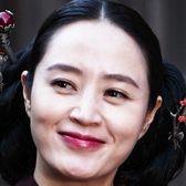 The Face Reader-Kim Hye-Soo.jpg