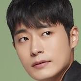 Live or Die-Lee Chang-Yeop.jpg