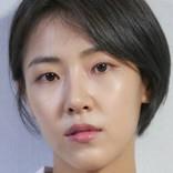 My ID Is Gangnam Beauty-Bae Da-Bin.jpg