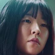 Lee Min-Ji