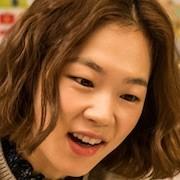 Champion-Han Ye-Ri.jpg