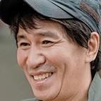 Enconuter-Shin Jung-Keun.jpg