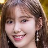 My Only One-Na Hye-Mi.jpg