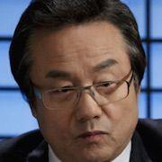 Punch (Korean Drama)-Jeong Dong-Hwan.jpg