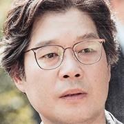 The Smile Has Left Your Eyes-Yoo Jae-Myung.jpg