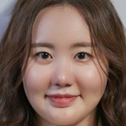 Lee Ye-Rim