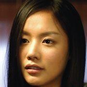 When Romance Meets Destiny-Kim A-Joong.jpg
