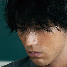 Bleach-Yu Koyanagi.jpg
