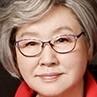My Healing Love-Ban Hyo-Jung.jpg
