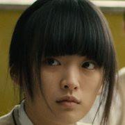 Han Gong-Ju-Chun Woo-Hee.jpg