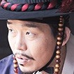 100 Days My Prince-Jo Jae-Ryong.jpg