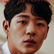 The Ghost Detective-Shin Jae-Ha.jpg