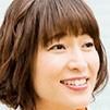 Itazurana Kiss The Movie 3-Anju Suzuki.jpg